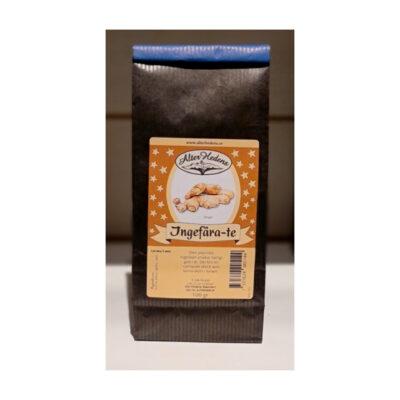ingefars-tea-torkad-ingefara-kopp-kanna-after-non-tea-