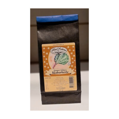 rabarber-tea-farmor-hildurs-kopp-kanna-after-non-tea-