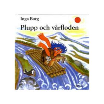 plupp-och-varfloden-barn-bok-inga-borg-