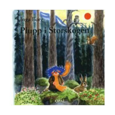 plupp-i-storskogen-barn-bok-inga-borg-