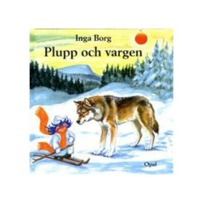 plupp-och-vargen-barn-bok-fjallen-