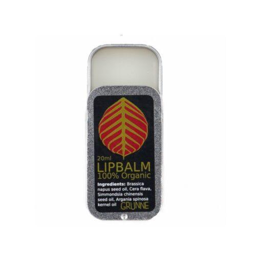 läpp-balsam-lipbalm-organic--grunne-kallaxgardsbutik-