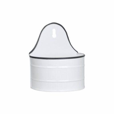 vagglada-plat-liten-vit-gra-kok-diskborste-borste-toalett-utekok-utedusch