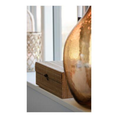ask-korg-natur-bambu-forvaring-orangeri-vaxthuset-stugan