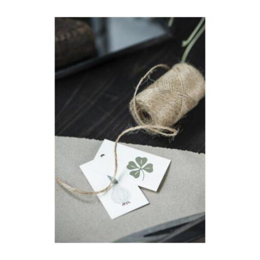 jute-snore-vaxter-knyta-upp-tomatplanter-odla-vaxthus-paket