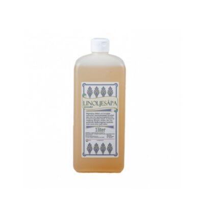 linoljesapa-lavendel-1-liter-sapskura-golv-tval