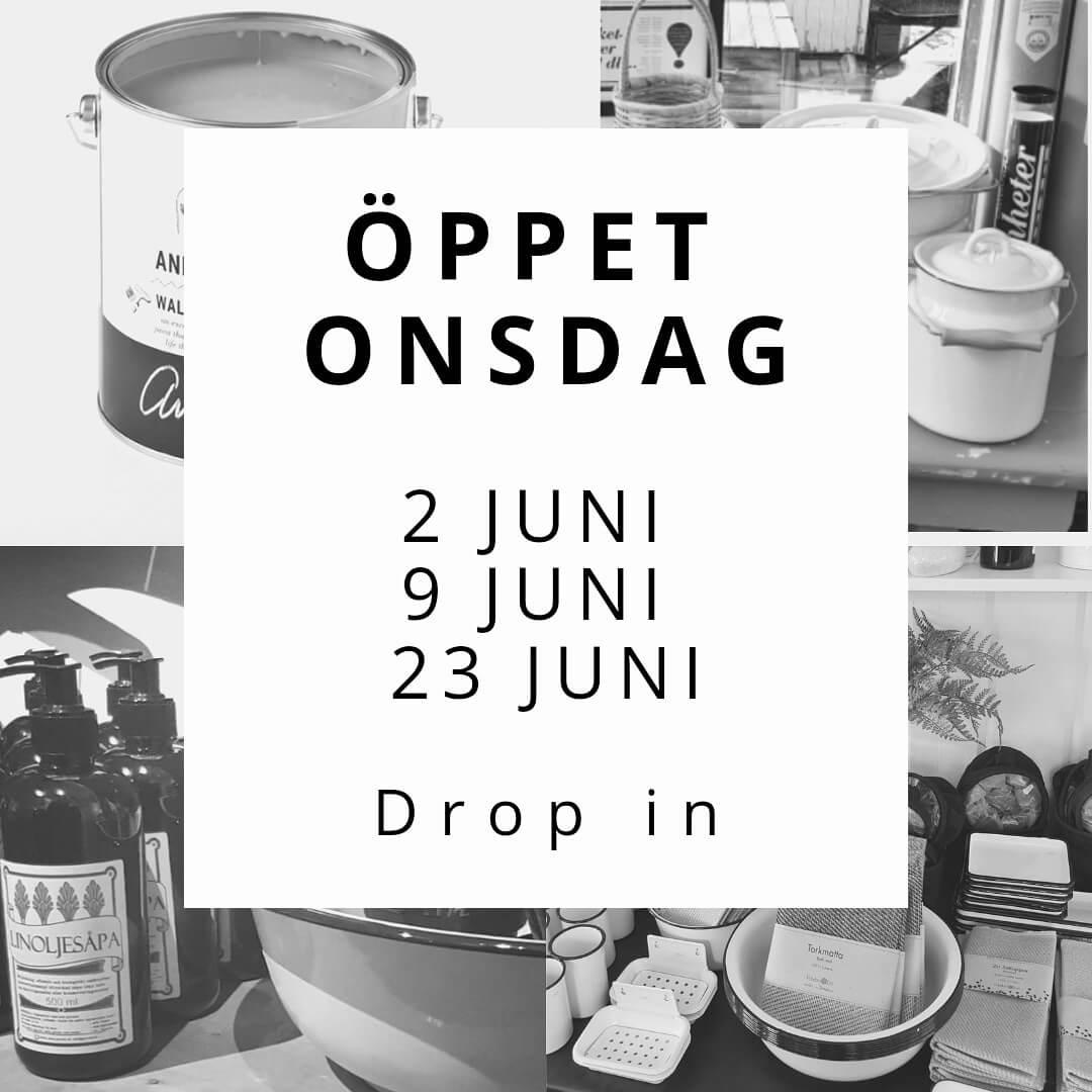 kallaxgardsbutik-oppet-juni-2021-lulea-norrbotten-annie-sloan-chalk-paint-inredning-vintage