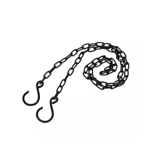kedja-smal-1-meter-svart-smal-jarn-tva-krokar-ljuslykta-ute-inne
